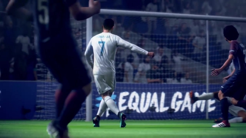 FIFA 19 - Official Reveal Trailer with UEFA Champions League.mp4