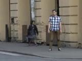 Думская Ломоносова #ICobian