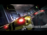 Need For Speed Carbon .Ekstrak feat. Hard Drivers