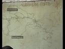 Двести девяносто лет назад в Кяхте было положено начало китайско российской торговле