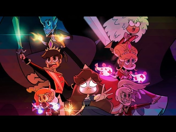 Star vs the forces of evil cressida butterfly
