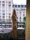 Anastasia Ionina фото #12