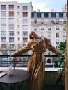 Anastasia Ionina фото #10