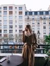 Anastasia Ionina фото #9