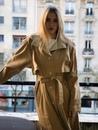 Anastasia Ionina фото #8