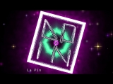 La Pin - The Underground World ( Original Mix )