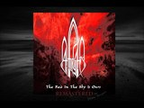 At the Gates - The Red In The Sky Is Ours Full Album Remastered