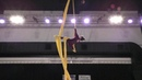 Яна Береславская - Catwalk Dance Fest [pole dance, aerial] 30.04.18.