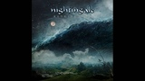 Nightingale - Chasing the Storm Away