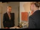 Отрывок из фильма Побочные эффекты (2005)