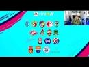 [ARMAN PIRMANOV] АСТАНА КЛУБЫ FIFA 19 ДА