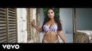 Massari - Tune In ft. Afrojack, Beenie Man