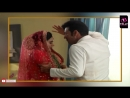 Saam Daam Dand Bhed _ Vijay In Trouble, Blames Mandira For His Problems _ Bhanu Uday Interview