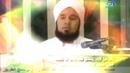 Те кто не получат прощения Всевышнего в месяце Рамадан