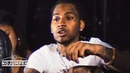 Jose Guapo Bad B*tches Official Music Video