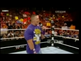 Raate_diya_butake____WWE_version____ft_nikki_bella_and_john_cena_-_Bhojpuri_Hit_.mp4
