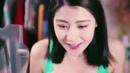 Китайский бренд Моющее средство Qiaobi