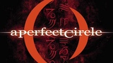 A Perfect Circle - Live - Entire Show (Audio) - Sugar Land, Texas 04272017