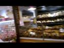 Продуктовый магазин в Андорре