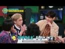 [tvN] 180315 Life Bar Ep. 62