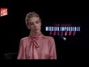 2018 › Интервью › Ванесса для «HotCorn»