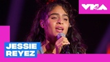Jessie Reyez Performs Apple Juice (Live Performance) | 2018 Video Music Awards