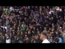Eredivisie_2018_2019_03_day_ADO_Den_Haag vs Fortuna_Sittard 1st half 24.08.2018 1080p