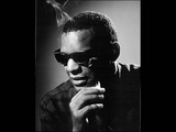 Ray Charles - Let's Go Get Stoned