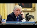 BREAKING NEWS TRUMP 1/13/19 8AM | FOX and Friends Breaking News Trump Today Jan 13 2019