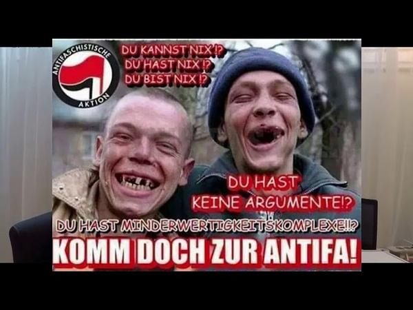 Tim KellnerAchtung Polizei manipuliert Magnitz Video !