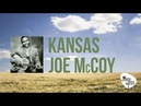 Kansas Joe McCoy - Mississippi Delta Blues