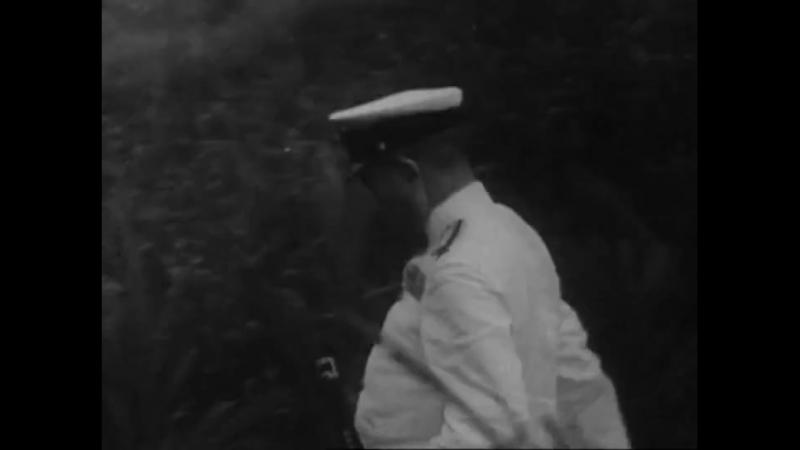 Los Secretos de la II Guerra Mundial 2 La batalla de Okinawa