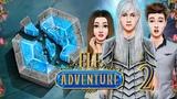 Elf Adventure Love Story Games Часть 2 #2