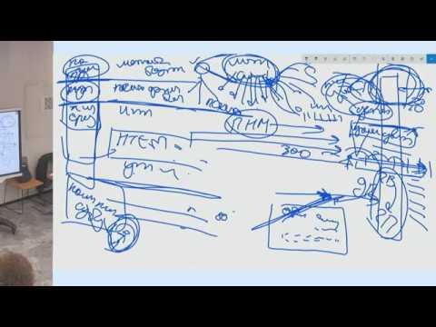 22 10 2018 лекция К Ю Н доцента Холопова А В на тему Когнитивная безопасность