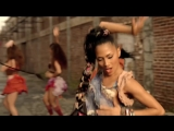 Nicole Scherzinger - Right There ft. 50 Cent.mp4
