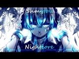 Shmytov - После дождя (KIT-I Nightcore Mix)