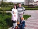 Женщина с характером - Светлана Овсянникова