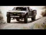Monster Energy- Ballistic B.J. Baldwin - @RECOIL_low.mp4