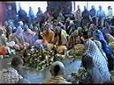 ЕС ББ Говинда Свами Махарадж. Инициация учеников 1997-01-14