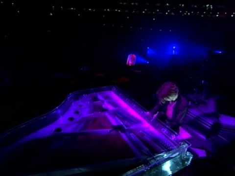 X Japan ~ Crucify My Love「Last Live 1997」
