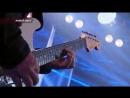 Дыхание. Живой концерт группы Ю-Питер Бутусов в Соль на РЕН ТВ.mp4