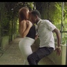 """Craig Black Eagle on Instagram: """"🎬🎥 New smooth video 😎 CraigBlackEagle ft @alexianecoutelour 🕺💃🦅 Video edit by @cedric_azerot 🎥🎞 Music by @thereal..."""