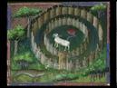Medieval music Ai vist lo lop by Arany Zoltán