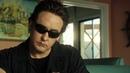 1408 ⁄ 2007 ⁄ Фильм ⁄ Полная версия