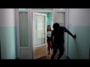 Боевик Кинофестиваль 2018 4 смена