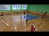 Милсон - Командор ч1