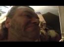 001_-разговор с женой о снах....певец пророк сан бой
