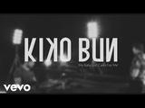 Kiko Bun - My Baby Just Cares For Me (Inna Piano Fashion)