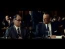 Отрывок из фильма Шпионский мост А это поможет