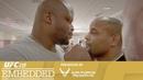 UFC 230 Embedded: Vlog Series - Episode 5 - Fightwear